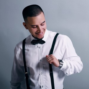 Dj Wall-E - DJ / Wedding DJ in Alhambra, California