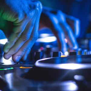 DJ Walter - DJ in Springfield, Oregon