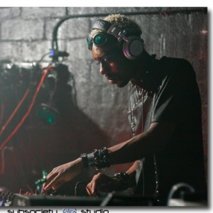 DJ Whisperwish - Club DJ / Actor in Sedalia, Missouri