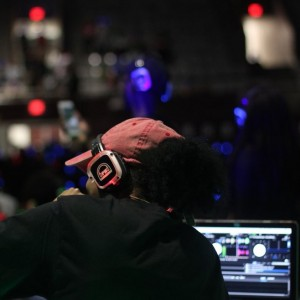 DJ Wicked - DJ in Durham, North Carolina