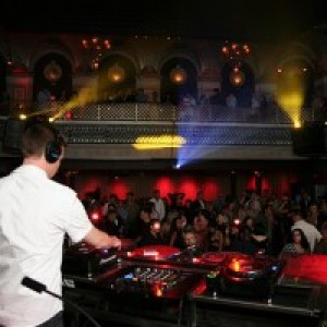 Dj Willie - Club DJ / Mobile DJ in Phoenix, Arizona
