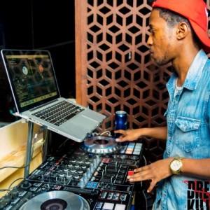 DJ Winning Entertainment - DJ in Atlanta, Georgia