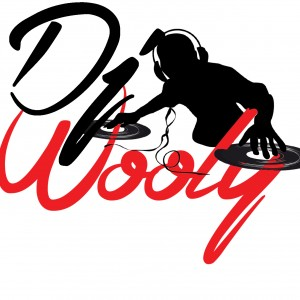DJ Wooly - Mobile DJ in Atlanta, Georgia