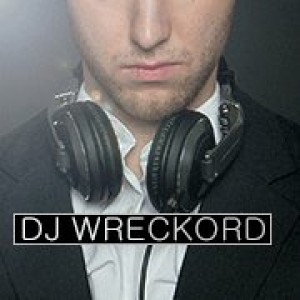 DJ Wreckord - Club DJ in Lancaster, Pennsylvania