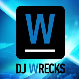 DJ Wrecks - DJ in Los Angeles, California