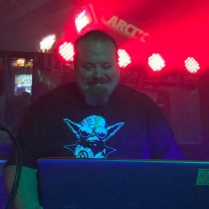 Dj X2 - DJ in Elgin, Illinois