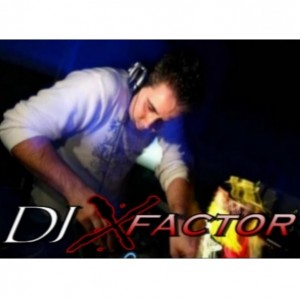 DJ X Factor - DJ / Mobile DJ in Myrtle Beach, South Carolina