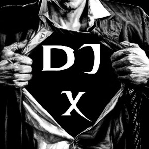 Dj X - DJ / Wedding Officiant in Katy, Texas
