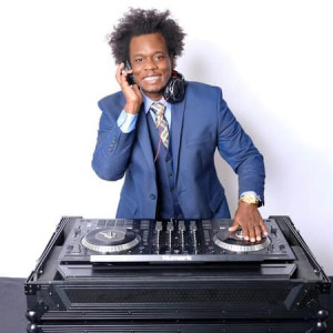Sound Motivation Productions - Mobile DJ / Wedding DJ in St Louis, Missouri