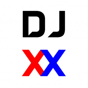 Dj Xx - DJ in Duck, West Virginia