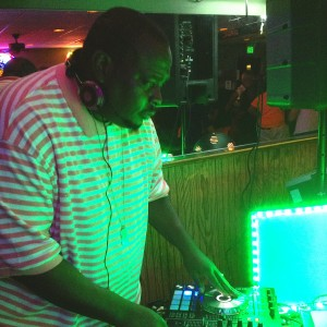 Dj Yadi  - Professional Dj - DJ in Glen Burnie, Maryland