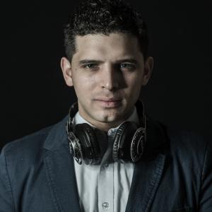 DJ Your Honor - Club DJ in New York City, New York