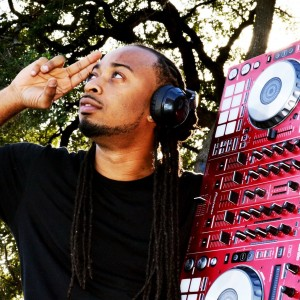 DJ Yung Prez - DJ / Corporate Event Entertainment in Katy, Texas