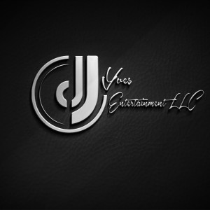 DJ Yves Entertainment LLC