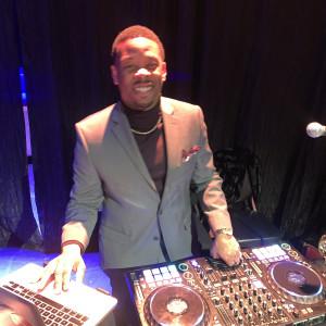 Dj Z-Nyce - Mobile DJ / DJ in Louisville, Kentucky