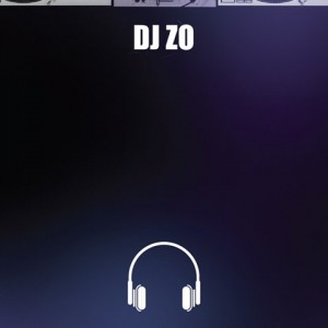 DJ Zo       LF  ENTERTAIMENT .INC - DJ in Chicago, Illinois
