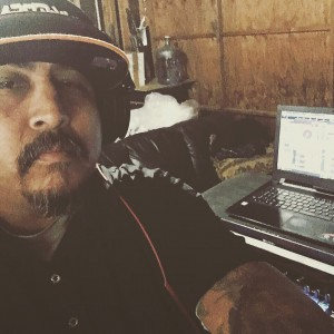 Djboogie8 - Mobile DJ in Mira Loma, California