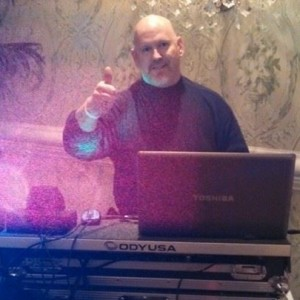 Djbykurt - Mobile DJ in Bensalem, Pennsylvania