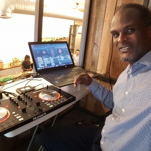 Casplash Disc Jockeys and Karaoke - DJ in New York City, New York