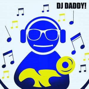 Djdaddy#sotc - Mobile DJ in Charlotte, North Carolina
