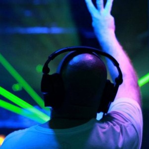 Djdavidz - DJ in Orlando, Florida