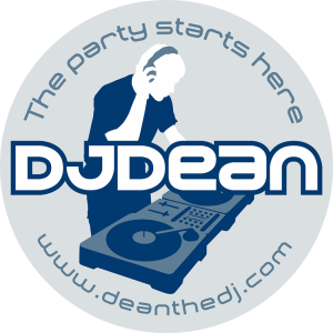 DJDean - DJ in Fort Lauderdale, Florida