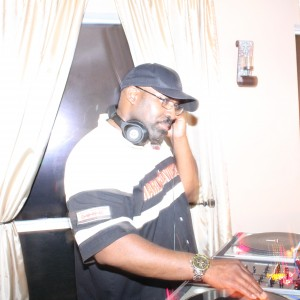 Djdots Mobile Entertainment - Mobile DJ in Houston, Texas