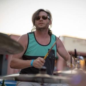 Osborne Rich Band - Cover Band / One Man Band in Asheville, North Carolina