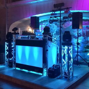 Instant Memories Dj Wedding and Event - DJ / Photo Booths in Sacramento, California