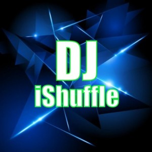 DJiShuffle - DJ in Fair Lawn, New Jersey