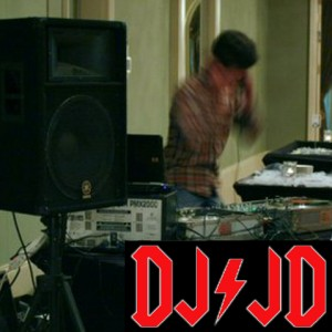 DJ JD - DJ / Corporate Event Entertainment in Brooklyn, New York