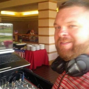 DJ/KARAOKE SERVICES. Special Events / Production. - Mobile DJ in Desert Hot Springs, California