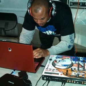 Djkb - Mobile DJ in Antioch, Tennessee