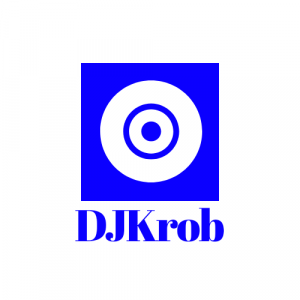 DJKrob - Kids DJ in Lancaster, Texas