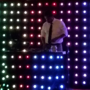Djkymani - Mobile DJ in Aurora, Colorado