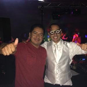 DjLatinoBeats - Mobile DJ in Orlando, Florida