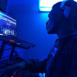 DjLennox - Club DJ in Atlanta, Georgia