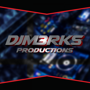 Djm3rks Productions - DJ in Hacienda Heights, California