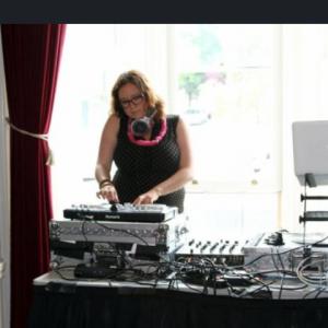 DJmaDRE - Club DJ in San Francisco, California
