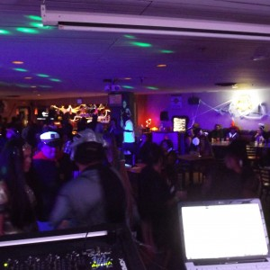 DjMedina - Mobile DJ / Outdoor Party Entertainment in Bend, Oregon