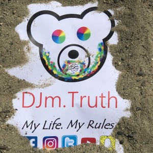 DJM.Truth - Mobile DJ / Outdoor Party Entertainment in Casper, Wyoming