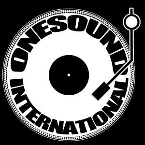 DJNFS of ONESOUND INTERNATIONAL - DJ in Atlanta, Georgia