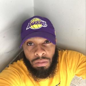 DjNutso - DJ in Philadelphia, Pennsylvania