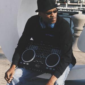 Dj Ol'e Skool - Mobile DJ in Cleveland, Ohio