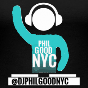 Djphilgoodnyc - Club DJ / Prom DJ in Brooklyn, New York