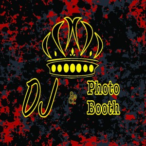 DJ/Photo Booths - DJ in Ann Arbor, Michigan