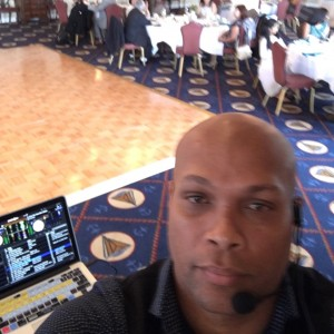 Djpower84 - Wedding DJ / DJ in Mashpee, Massachusetts