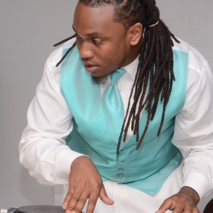 DJQUEakaQTP - Mobile DJ in Woodbridge, Virginia