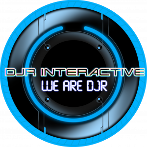 DJR Interactive - Radio DJ / Wedding DJ in Warren, Michigan