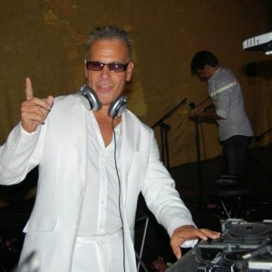 Djrjcom - Mobile DJ in Deerfield Beach, Florida